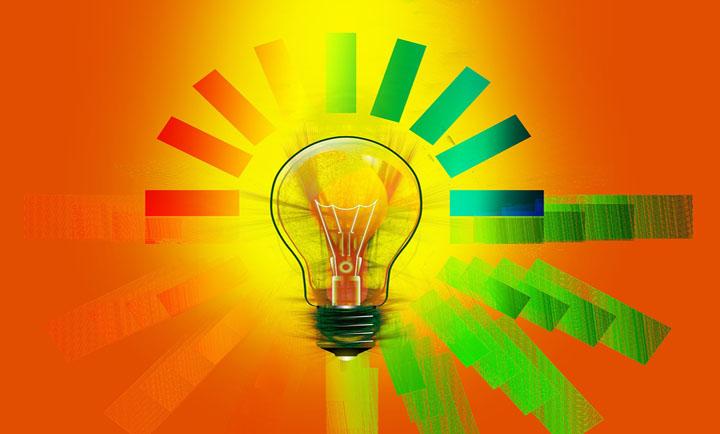 light-bulb-978882_1280_1