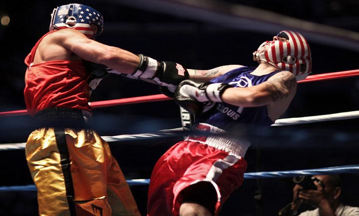 boxers-919232_1280_1
