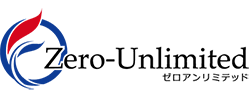 マーケティングコンサルタント 株式会社ゼロアンリミテッド 公式HP